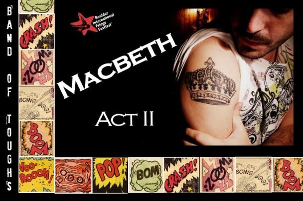 BoTs Macbeth - resize