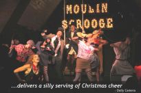 Moulin Scrooge Pic