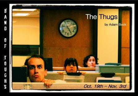 THUGS Postcard Front JPEG