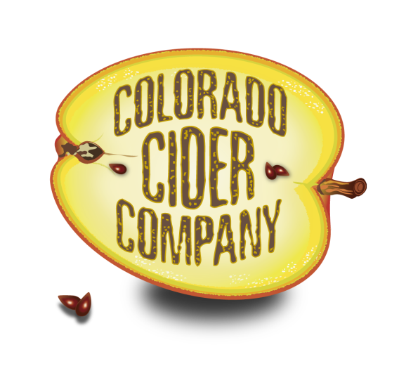 lg_cider_logo
